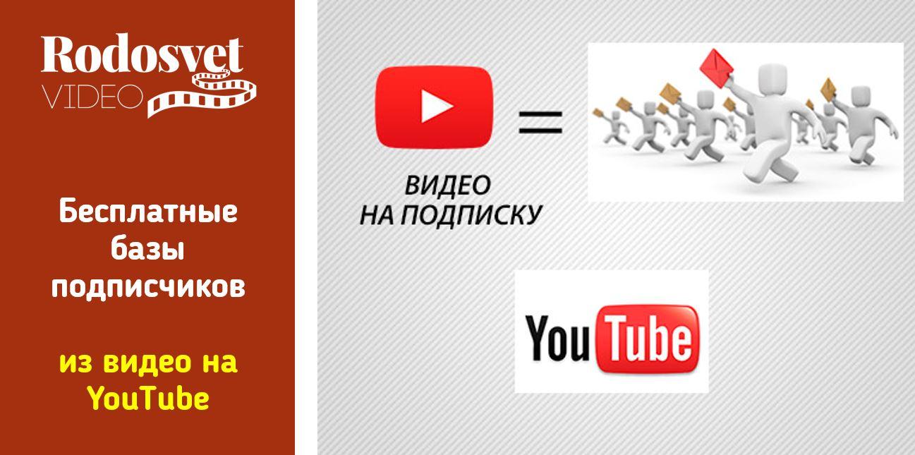 Сценарий к видео уроки