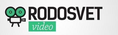 Rodosvet-Video
